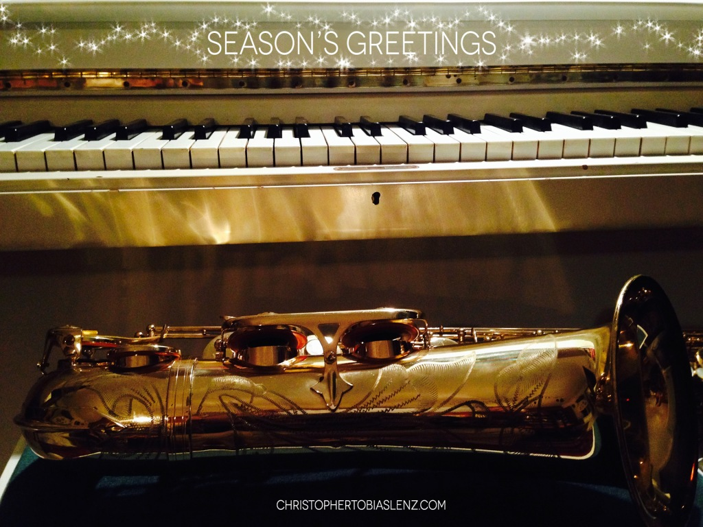 Seasons_Greetings_CTL_2013