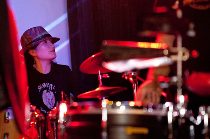 Planet Drum 10th Anniv-152